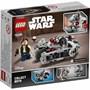 LEGO Star Wars TM 75295, Millennium Falcon™ Microfighter