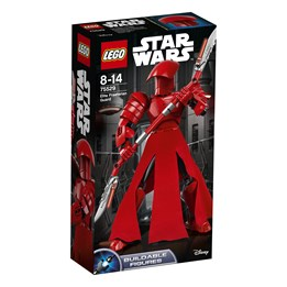 LEGO Constraction Star Wars 75529, Elite Praetorian Guard