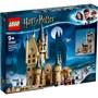 LEGO Harry Potter 75969, Galtvorts astronomitårn