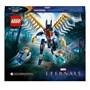 LEGO Super Heroes 76145, Eternals luftangrep