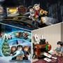 LEGO Harry Potter 76390, Harry Potter Julekalender