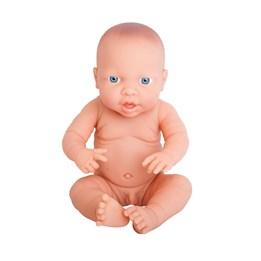Little Me, Dukke gutt, 42 cm
