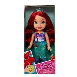 Disney Princess, Dukke Ariel 30 cm