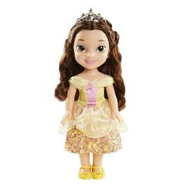 Disney Princess, Dukke Belle 30 cm