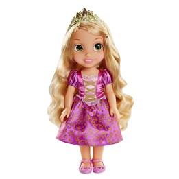 Disney Princess, Dukke Rapunzel 30 cm