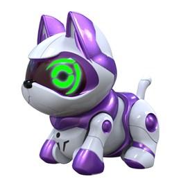 Teksta Micro-Pets, Lilla kattunge