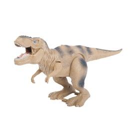 Dino vs World, Dino med lyd, 26cm