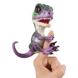 Fingerlings, Untamed - Lilla Dino Razor