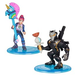 Fortnite, Omega & Brite Bomber 2-pack