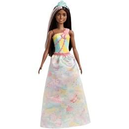 Barbie - Dreamtopia Princess - Candy Dress