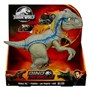 Jurassic World-Primal Pal blue