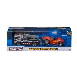 Teamsterz, Redningsbil med Street Racer 23 cm