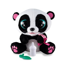 Panda YoYo