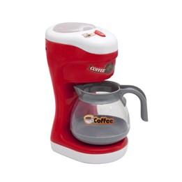 PAP - Kaffetrakter med lys og lyd