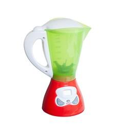 PAP, Juice maskin lyd og lys