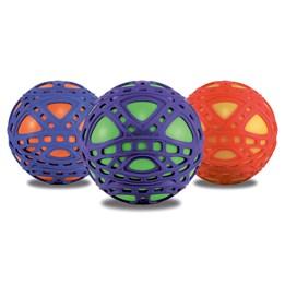 E-Z Grip ball 16cm
