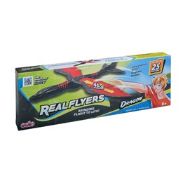 Realflyers - Drage 45 cm
