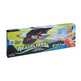 Realflyers - Ørn 56 cm