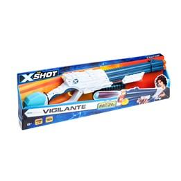 Xshot Vigilante dobbeltløpet 10 skudd