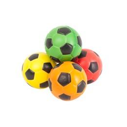 Active Kids, Myke baller 4 pack 7 cm