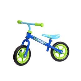 EVO Balanse sykkel,blå