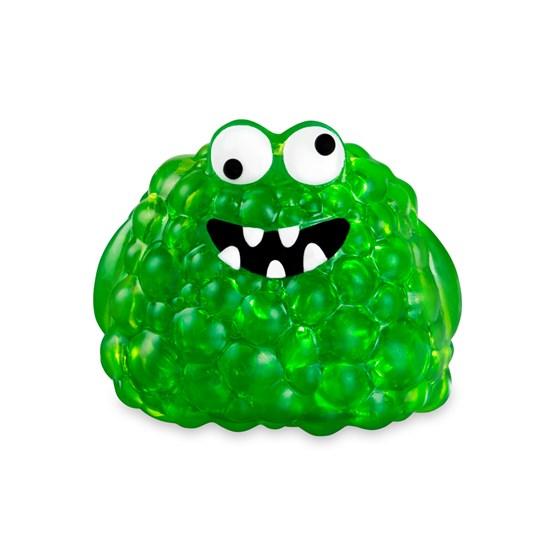 Bubbleezz, Small Fruits - Olive Ogre 10 cm