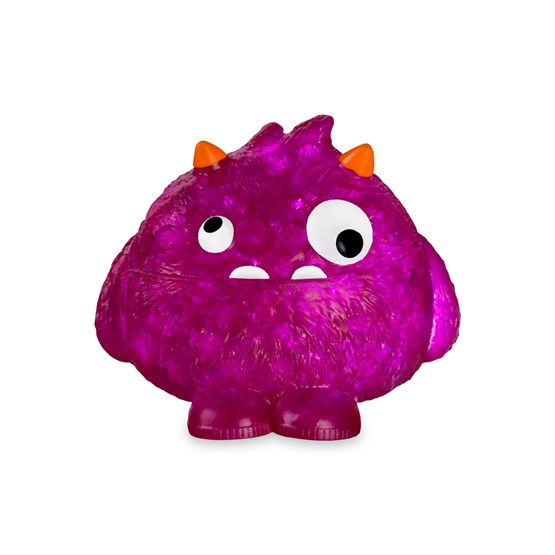 Bubbleezz, Small Fruits - Maro Monster 10 cm