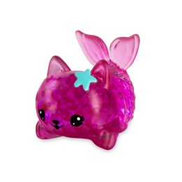 Bubbleezz, Small Fruits - Kiki Merkitty 10 cm