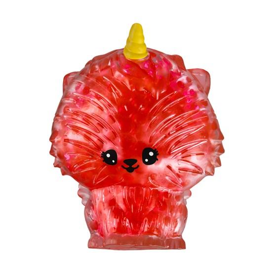 Bubbleezz, Large Fruits - Ula Purrycorn 15 cm