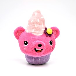 My Sugar Friends, Milly - 15 cm