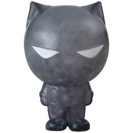 Bubble Pals, Marvel Black Panther - Svart