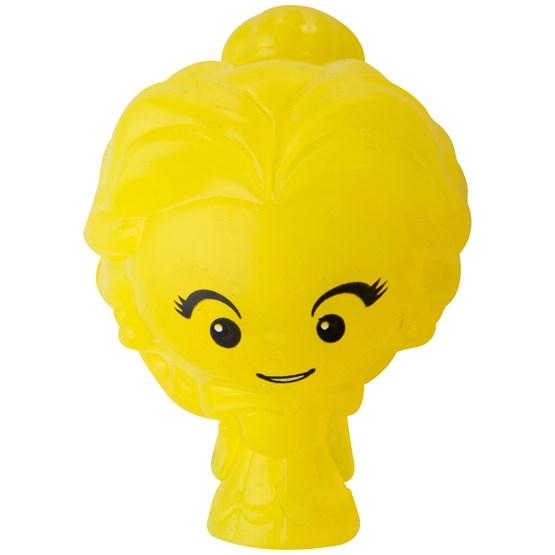 Bubble Pals, Disney Princess Belle - Gul