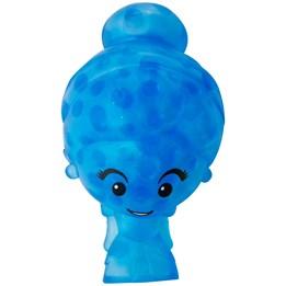 Bubble Pals, Disney Princess Askepott - Blå
