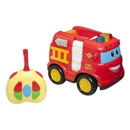 KID - Min første brannbil R/C