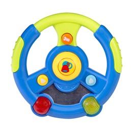 KID - Bilratt med Lys og lyd