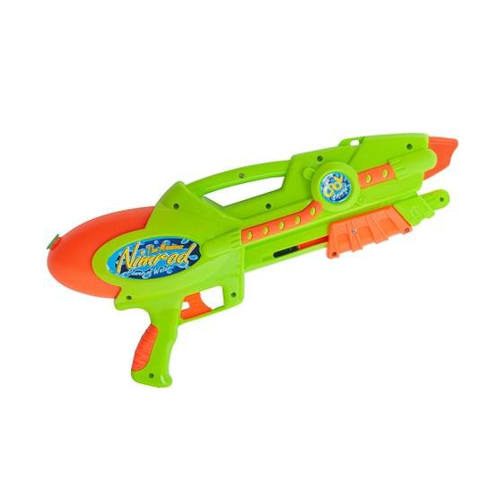 Vanngevær Target 39 cm