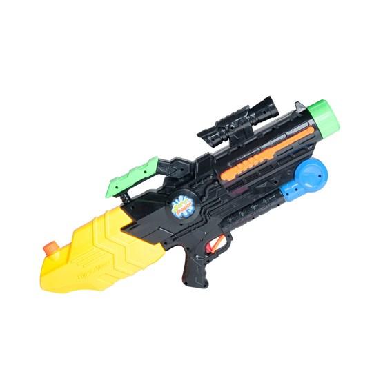 Vannpumpe gevær 60 cm