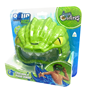 Aqua KIDz, Maske, krokodille 5+
