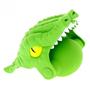 Aqua Kidz, Vannpistol krokodille