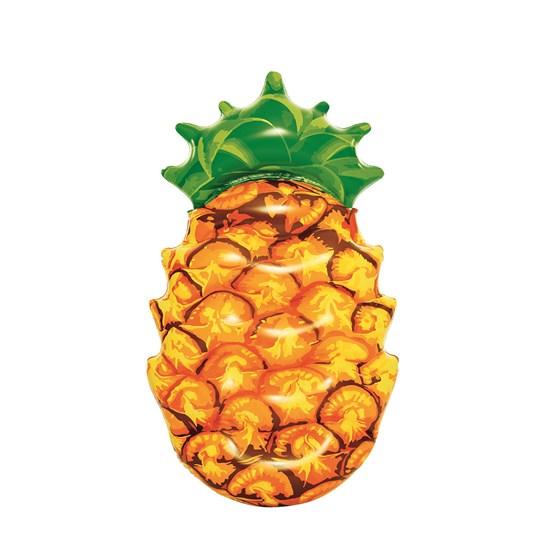 Bestway, Flytende Ananas 170x90