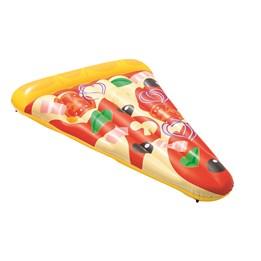 Bestway, Flytende Pizzaslice 188x130