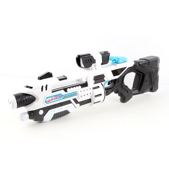 Aqua Blaster XL