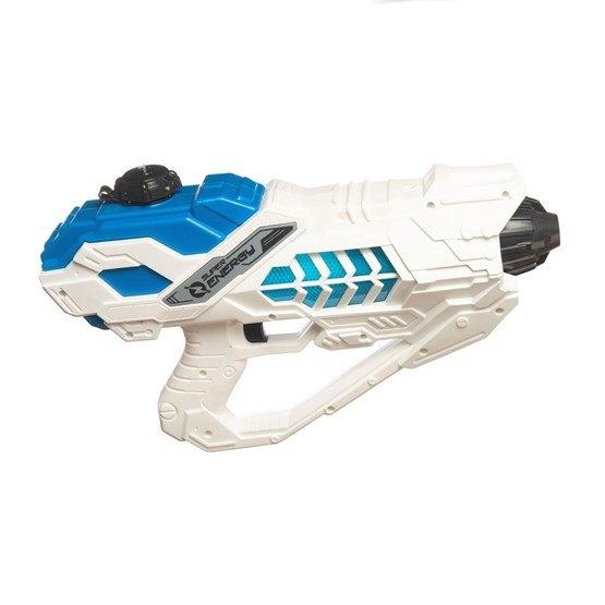 Bilde av Aqua Blaster, Vanngevær Med Lys