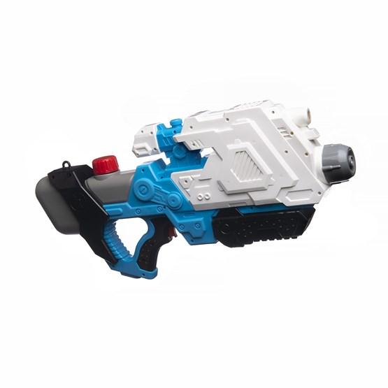 Bilde av Aqua Blaster, Vannpumpegevær 61cm Power Shooting