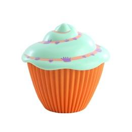 Cupcake Surprise, Princess Dukke Caroline