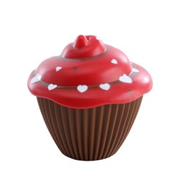 Cupcake Surprise, Princess Dukke Jocelyn