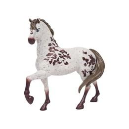 Spirit - Collector Horse - Tambourine