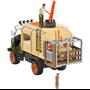 Schleich, Animal Rescue Large Truck