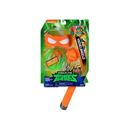 Ninja Turtles - Weapon - Renaldo