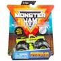 Monster Jam - Grave Digger The legend (FLX07)